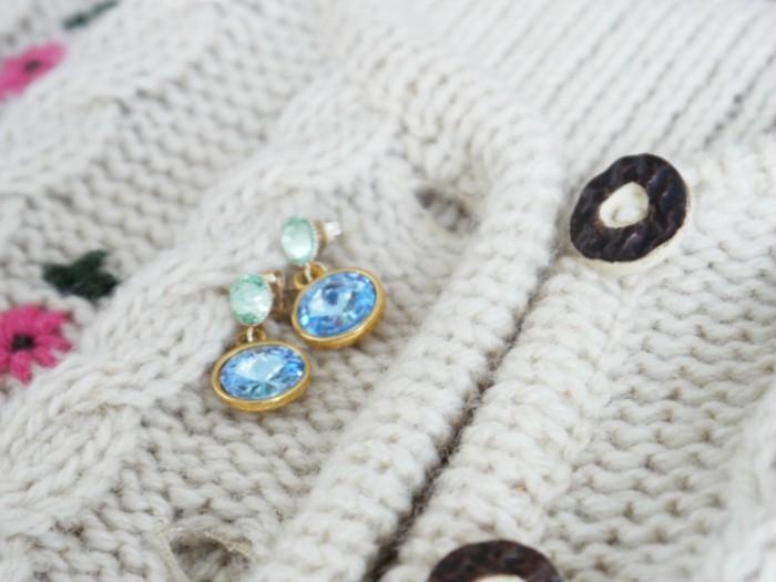perlotte-wiesn-wiesn-schmuck-blaue-ohrringe