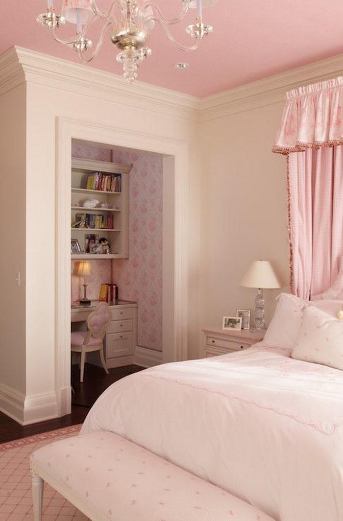 Dachschr Gestalten emejing rosa schlafzimmer gestalten photos house design ideas cuscinema us