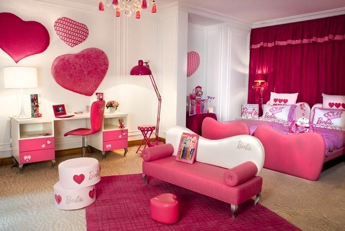 schlafzimmer : rosa schlafzimmer gestalten rosa schlafzimmer, Schlafzimmer design