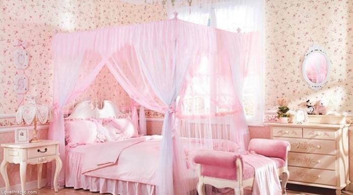 wandtattoo schlafzimmer braun ~ interieurs inspiration - Schlafzimmer Pink Braun