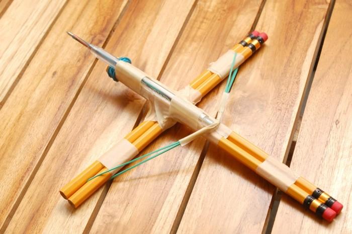 armbrust-selber-bauen-man-kann-eine-armbrust-selber-bauen