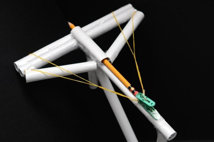 armbrust-selber-bauen-man-kann-immer-eine-armbrust-selber-bauen