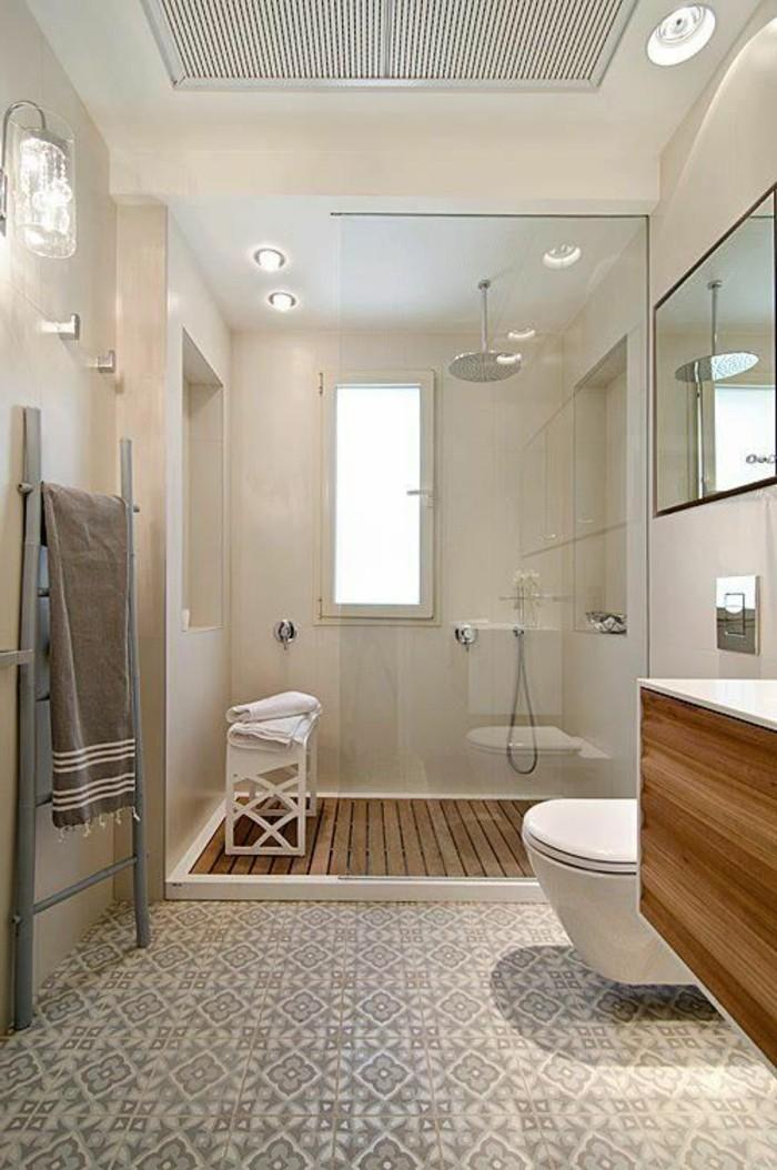 54 Badezimmer Beispiele Für Richtige Gestaltung - Archzine.net Beispiele Badezimmergestaltung