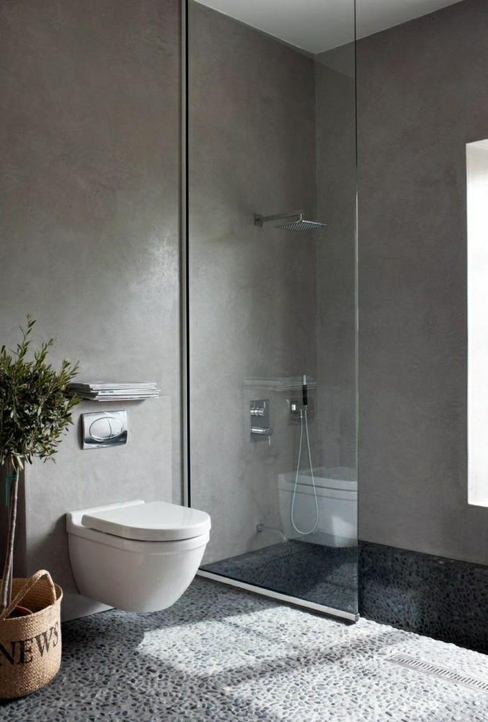 54 Badezimmer Beispiele Fur Richtige Gestaltung Archzine Net