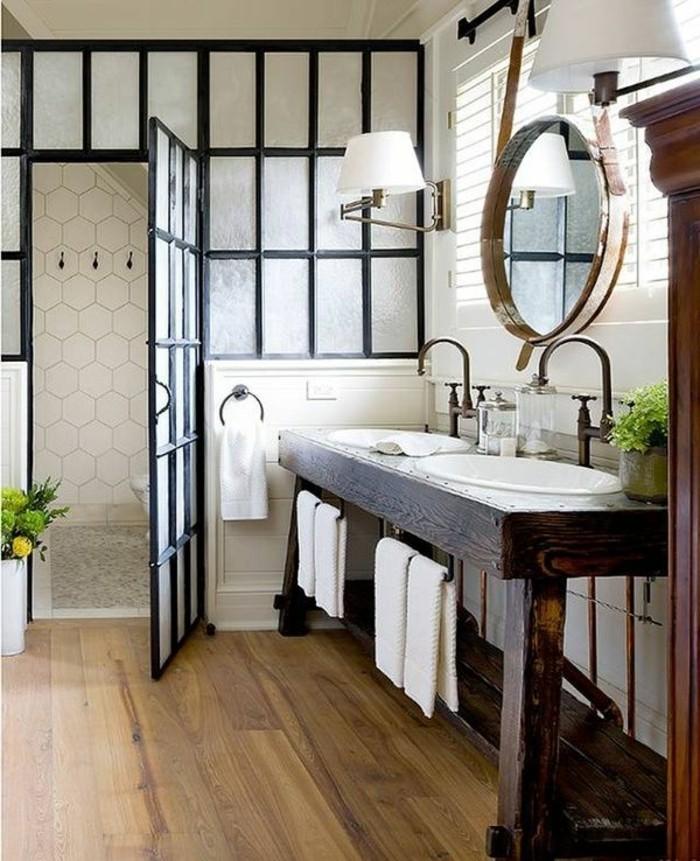 bader-beispiele-mit-rundem-badspiegel