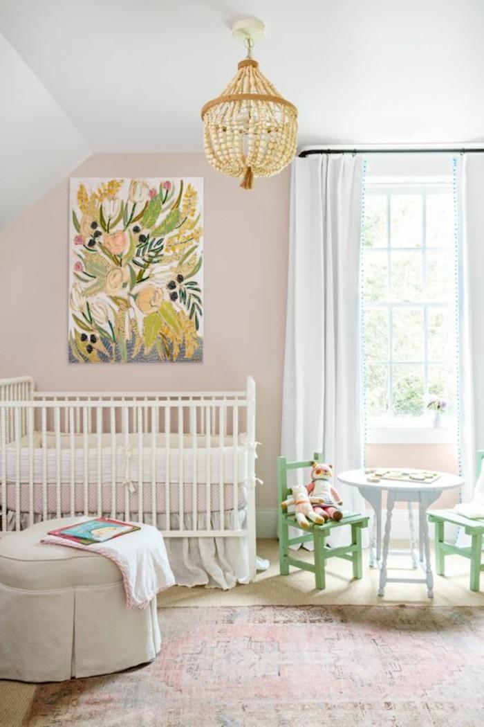 Best Schlafzimmer Einrichten Mit Babybett Gallery - Ideas & Design ...