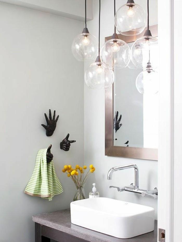 badezimmer-beispiele-mit-hande-zum-hangen