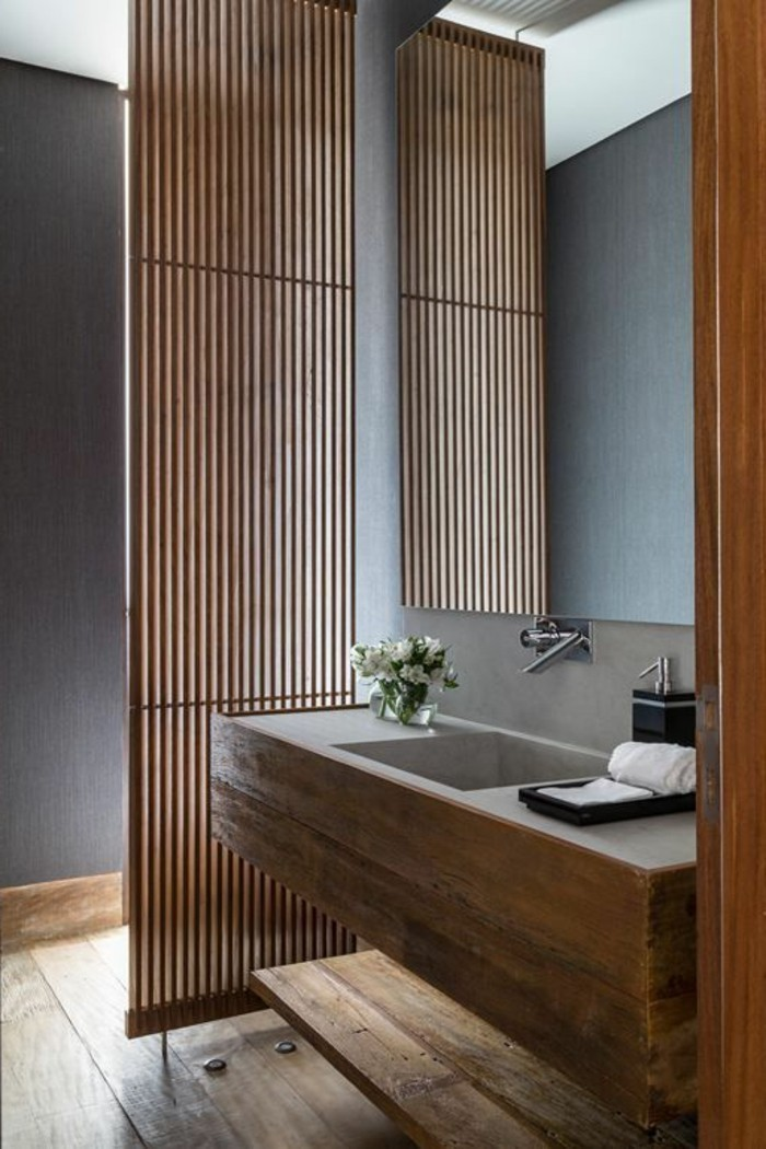 badezimmer-beispiele-mit-diskretem-licht
