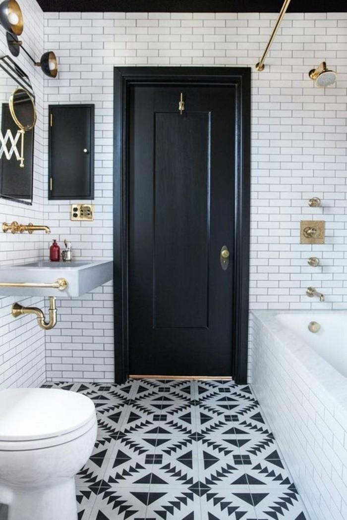badezimmer fliesen streichen bad renovieren fliesen. Black Bedroom Furniture Sets. Home Design Ideas