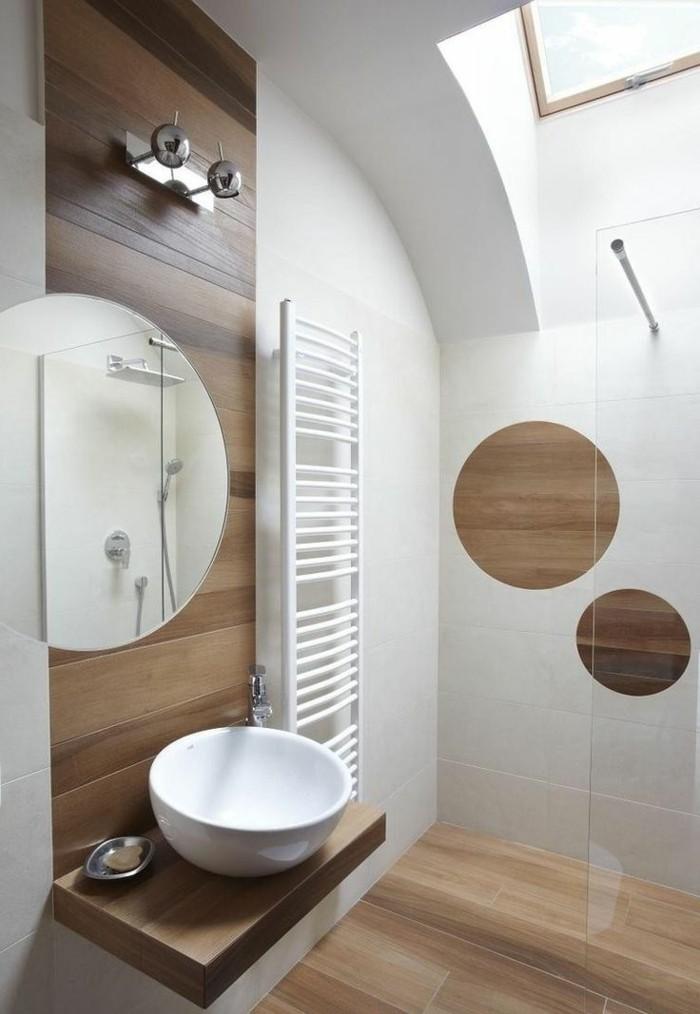 badezimmer-gestalten-ideen-gerundete-form