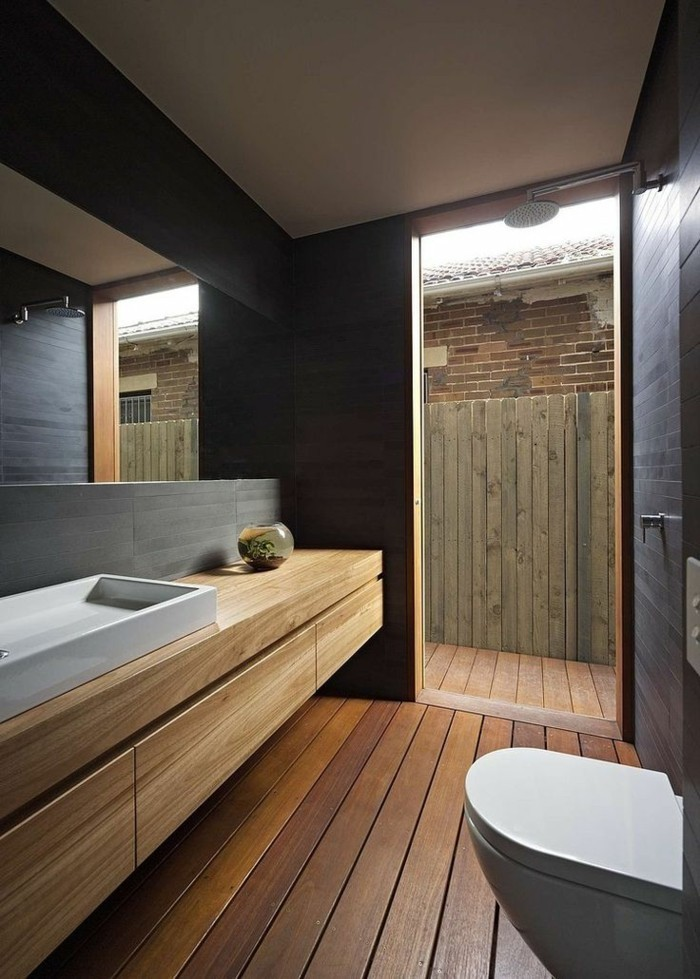 badezimmer-gestalten-ideen-in-landhaus-stil