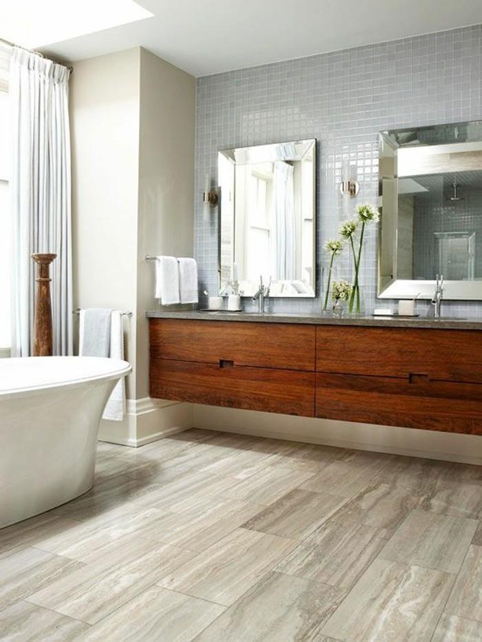 54 Badezimmer Beispiele Für Richtige Gestaltung .
