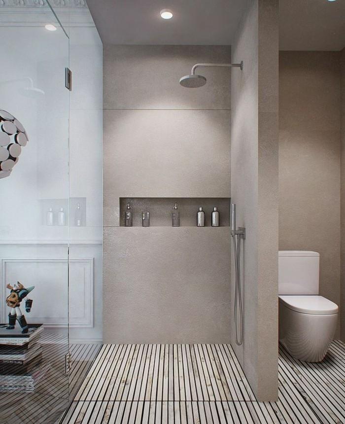badezimmer-vorschlage-in-beiger-farbe