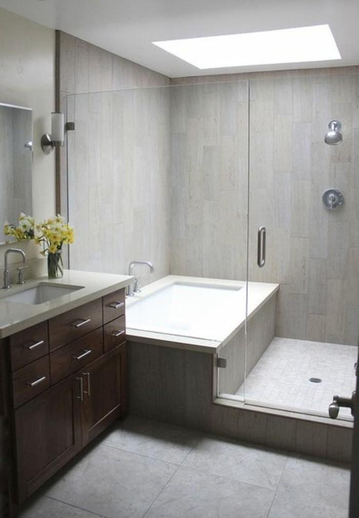 badezimmer-vorschlage-mit-decke-beleuchtung