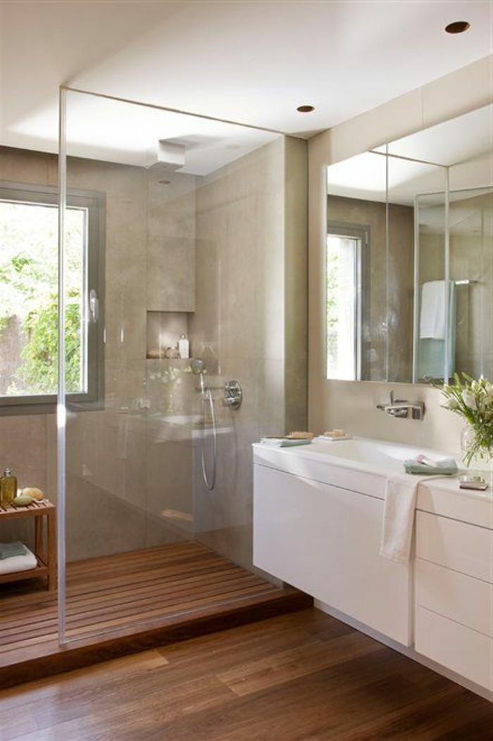 badezimmer-vorschlage-mit-einer-glaswand