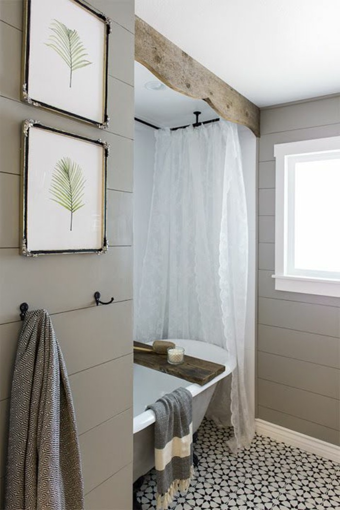 badezimmer-vorschlage-mit-zwei-bilder