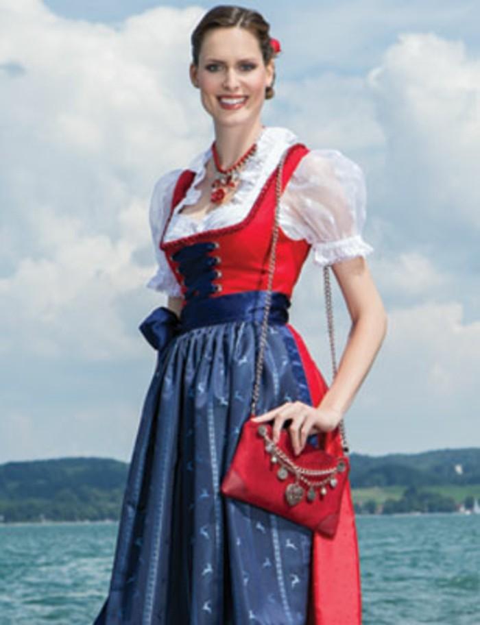 bayerische-accessoires-trachtentaschen-alpenfluestern