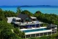 Luxus Villa zum Träumen: 40 faszinierende Fotos