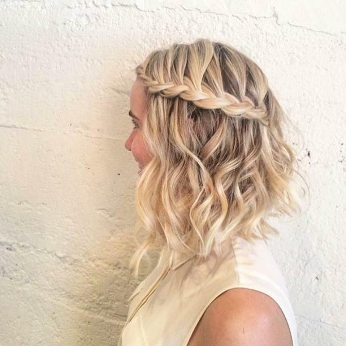 bob-haarschnitt-geflechtes-haar