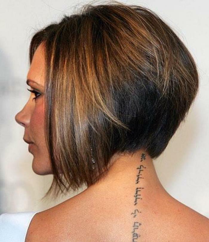 bob-haarschnitt-und-tattoo