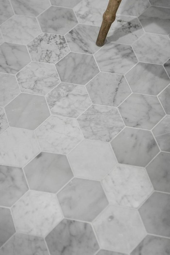 Bodenfliesen Streichen 50 originelle ideen wie sie die fliesen streichen archzine