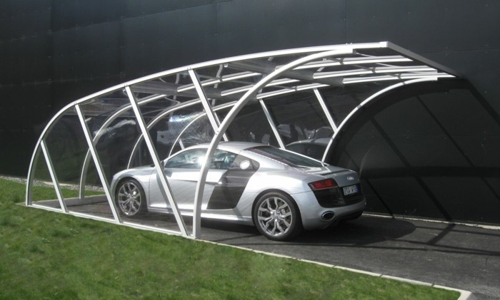 carport-selber-bauen-ausgefallenen-carport-selber-bauen