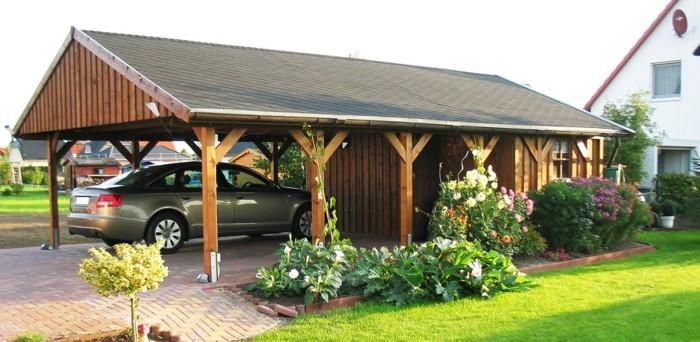 carport-selber-bauen-ausgefallener-carport-zum-selber-bauen