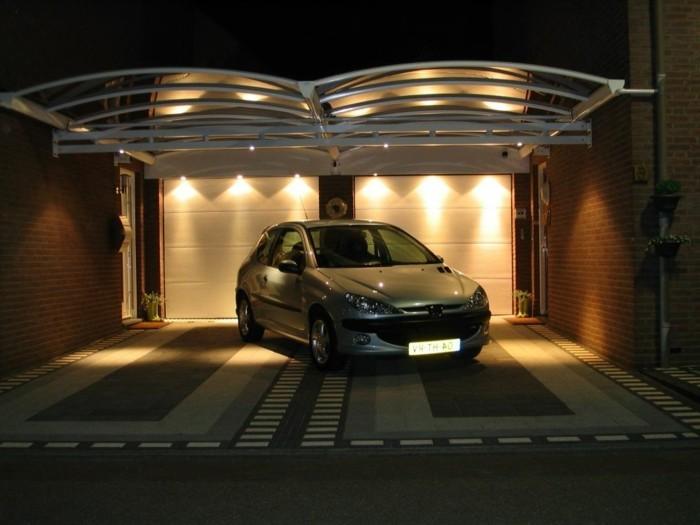 carport-selber-bauen-einen-luxus-carport-selber-bauen