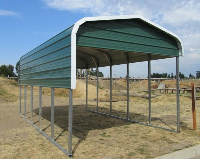 carport selbst bauen carport with carport selbst bauen stunning wunderbar carport selber bauen. Black Bedroom Furniture Sets. Home Design Ideas