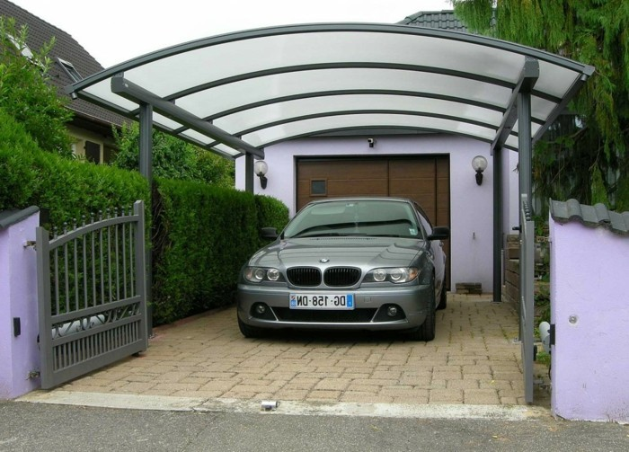 carport selber bauen kosten 12 genialbilder of carport selber bauen kosten carport selber. Black Bedroom Furniture Sets. Home Design Ideas