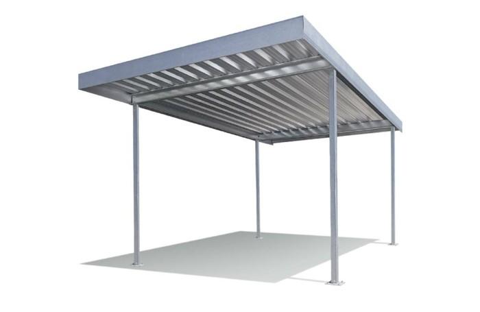 carport-selber-bauen-ganz-gute-idee-zum-thema-luxus-carport-selber-bauen