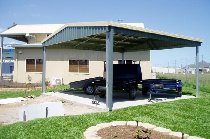 carport-selber-bauen-ganz-tollen-carport-bauen