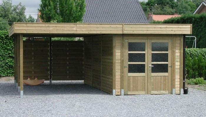 carport-selber-bauen-gute-idee-zum-thema-carport-selber-bauen