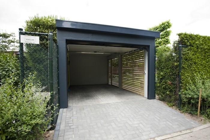 carport-selber-bauen-herrlichen-carport-selber-bauen