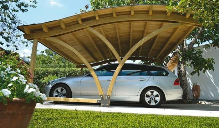 carport-selber-bauen-hier-ist-ein-schoen-aussehender-carport