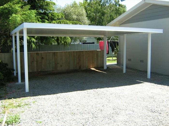 carport-selber-bauen-hier-ist-ein-schoener-carport