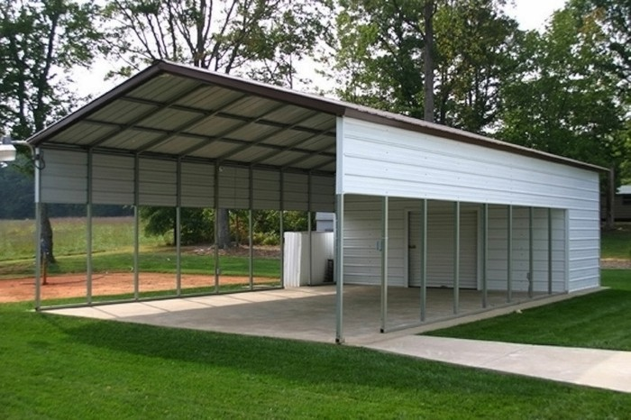 carport-selber-bauen-hier-ist-eine-idee-fuer-einen-carport
