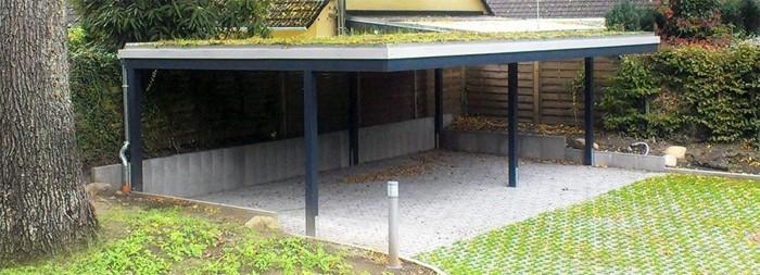 carport-selber-bauen-jeder-kann-einen-carport-selber-bauen