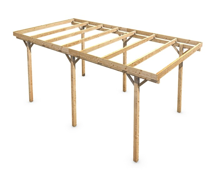 Diy Carports P 127 in addition Patio Cover Carport Roofs as well Wood Carport Kits moreover Project further precisionbarnbuilders. on build it yourself carport