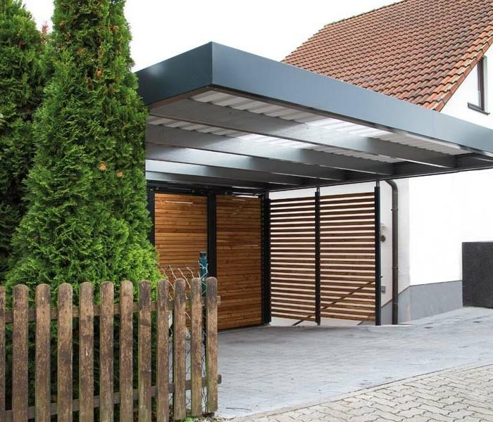 carport-selber-bauen-jeder-von-uns-kann-einen-ganz-tollen-carport-selbst-bauen