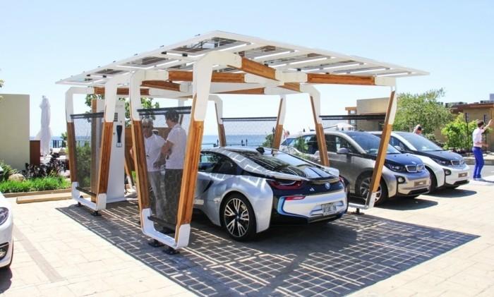 carport-selber-bauen-luxus-carport-selber-bauen