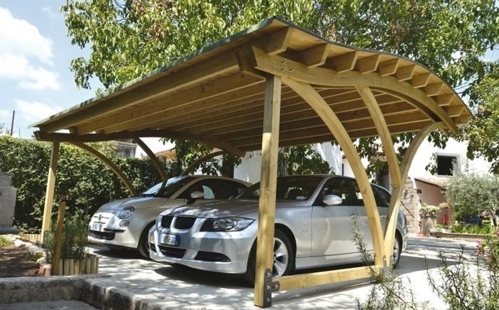 carport-selber-bauen-man-kann-einen-solchen-luxus-carport-selber-bauen