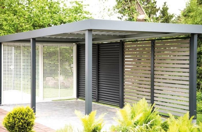 carport-selber-bauen-noch-eine-idee-zum-thema-luxus-carport-selber-bauen