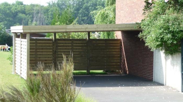 carport-selber-bauen-sie-koennen-einen-carport-selber-bauen
