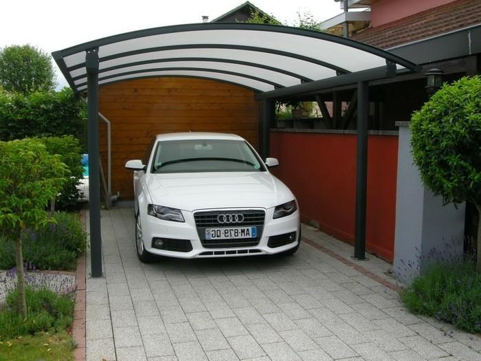 carport-selber-bauen-sie-koennen-ihren-eigenen-carport-selber-bauen