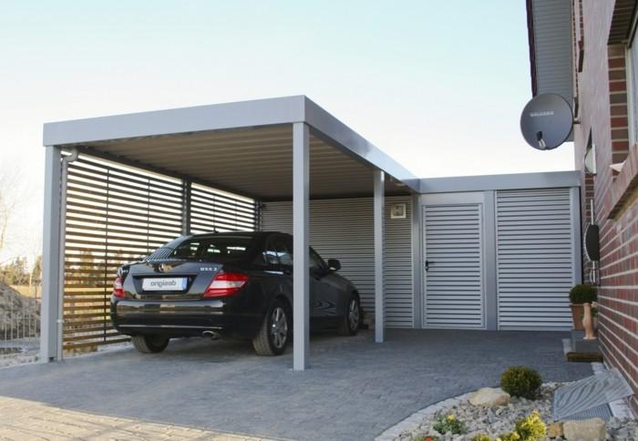 carport-selber-bauen-tollen-carport-selbst-bauen