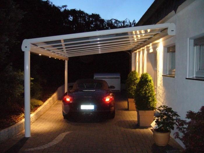 carport-selber-bauen-zum-thema-luxus-carport-selber-bauen