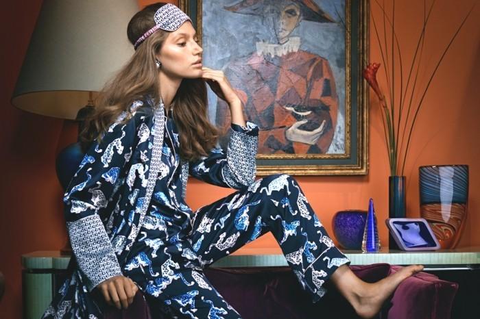 coole-moderne-pyjamas-fur-frauen