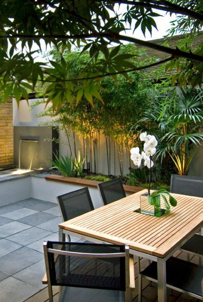 deko-fur-terrasse-pflanzen-und-sichtschutz