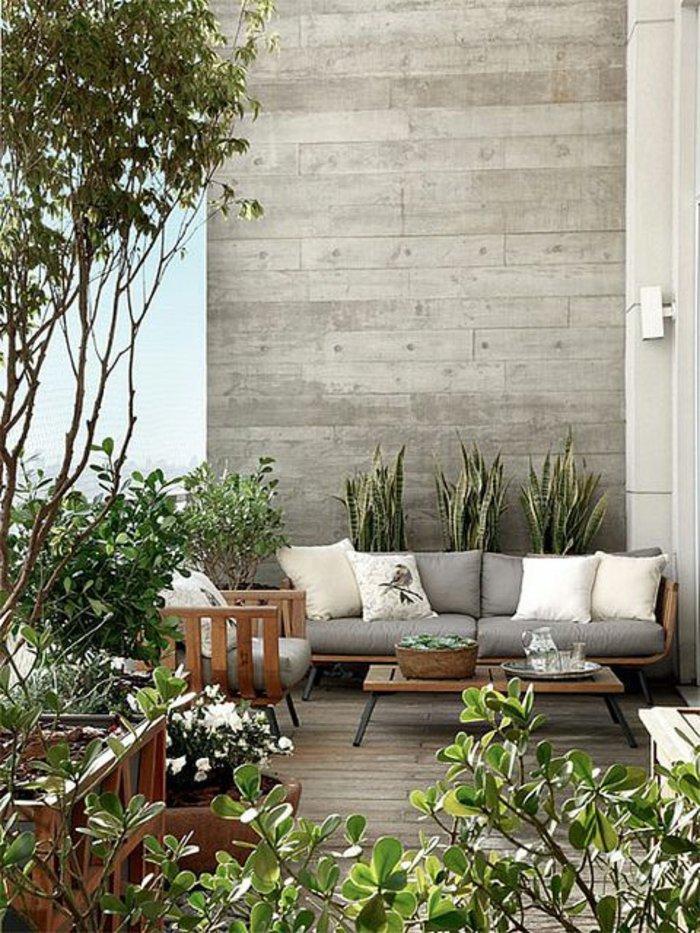 deko-terrasse-in-grauer-farbe